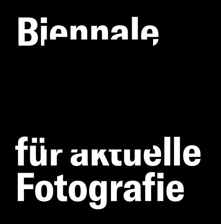 img_Logo  Biennale für aktuelle Fotografie