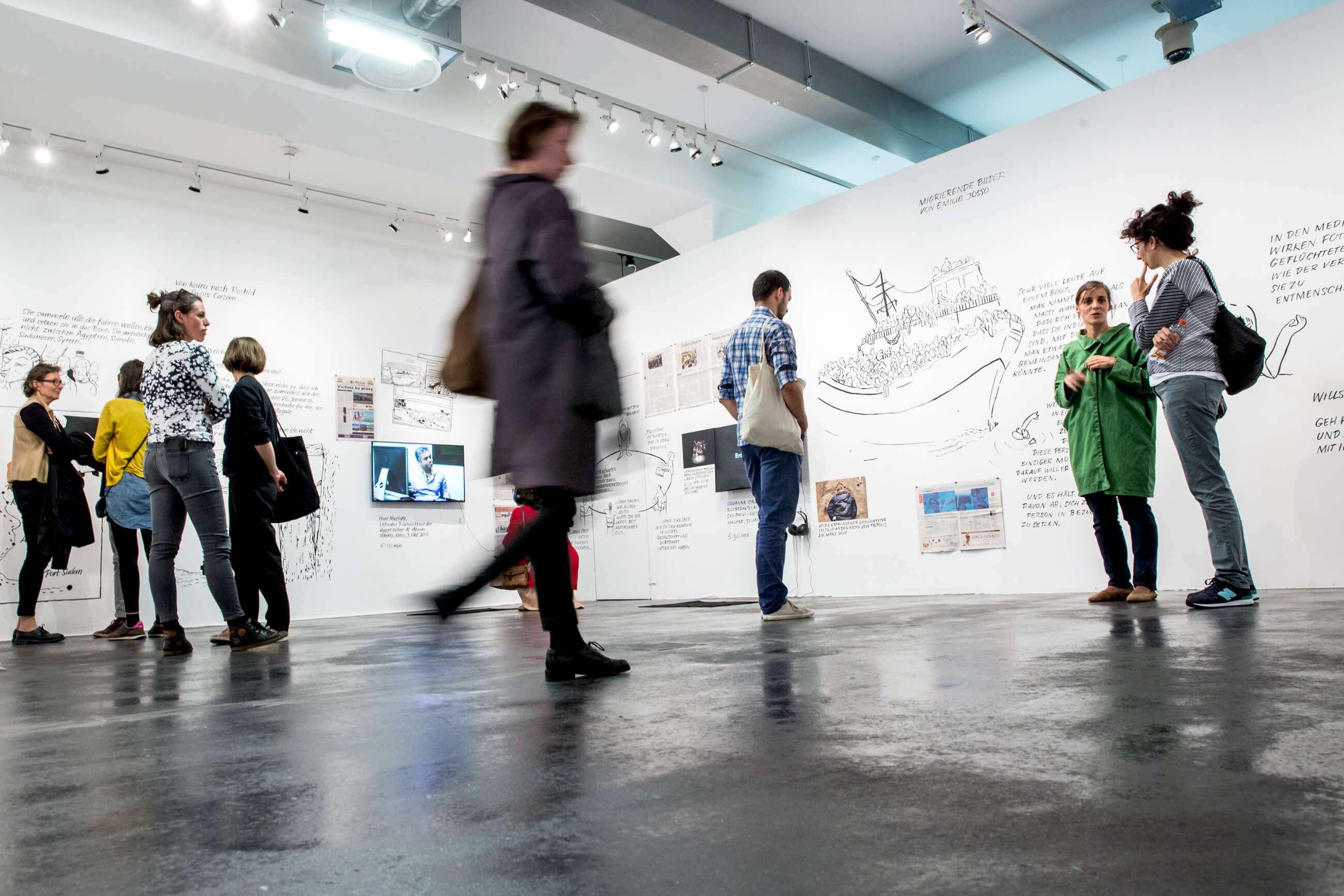 img_Unsere Ausstellungen