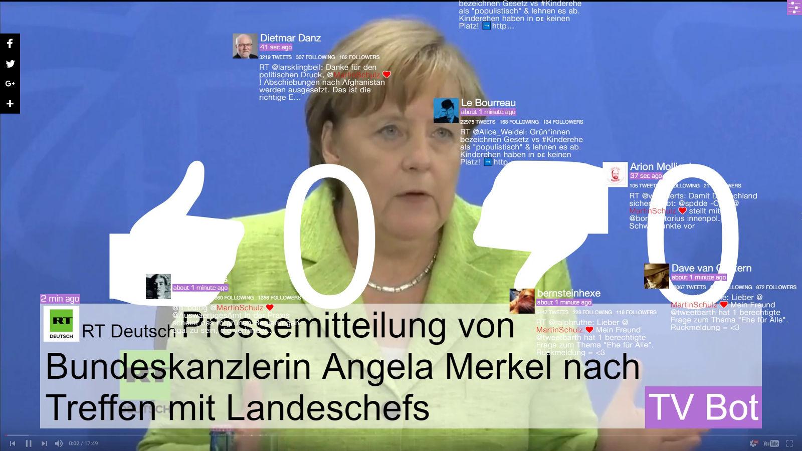"img_Marc Lee, ""Bundestagswahl - Meinungskampf in den Sozialen Medien"""